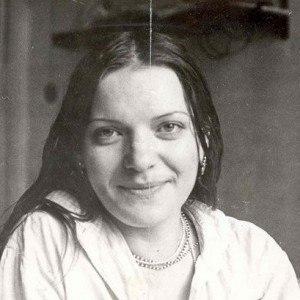 Олеся Троянская