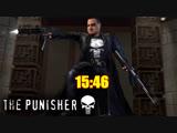 [18+] Шон играет в The Punisher (PC, 2004)