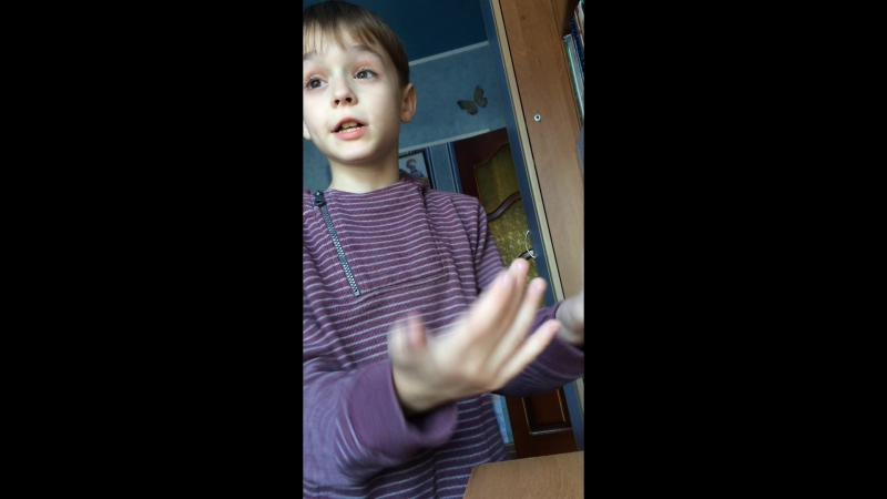 Олег : Десять уколов...Да!...Говорили!....всё равно не буду...
