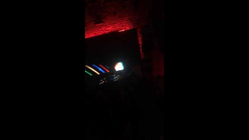 Руслан Садкеевич — Live » Freewka.com - Смотреть онлайн в хорощем качестве