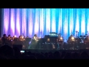 Evanescence - Lithium (Live @ St. Petersburg)