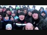 🎬Доброе и бодрое утро Руслана Проводникова и Дениса Лебедева 👊