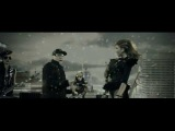 SAMSARA - Кали Юга (Full HD)
