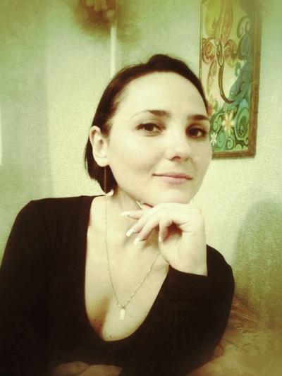 Людмила Вербицкая, 28 февраля 1984, Киев, id8516128