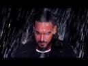 Reign Renizance ft Lil G Tha Prophet Luni Mofo Blais Music Video