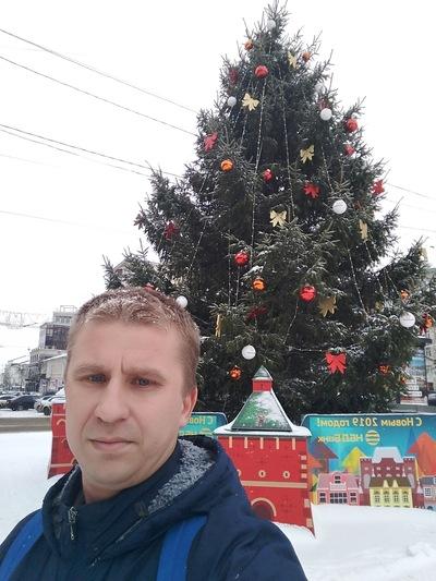 Сергей Щуров