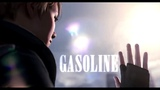 DETROIT Become Human Gasoline