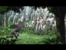 Вторжение Гигантов (третий сезон) / Attack on Titan 3rd Season 4 серия (animevost)