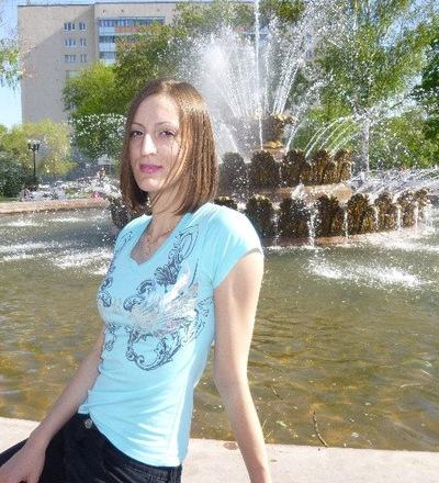 Галина Пинкина, 12 июня , Киев, id8800406