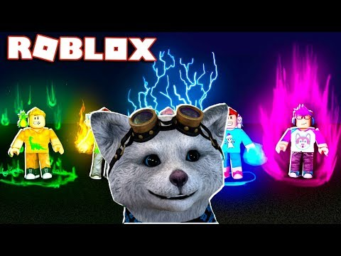 ROBLOX Кс го роблокс Мини Игры Дизастер Мурдер