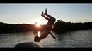 САМЫЕ НЕУДАЧНЫЕ ПРЫЖКИ В ВОДУ | funny jumping part 14