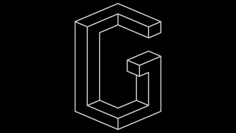 GL teaser - Baloons