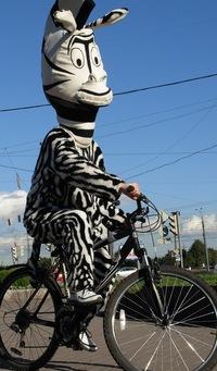 Велопрогулки  * СПБ * Питер  *