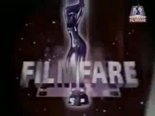 Церемония Filmfare Awards 52 [2006г] c Русским переводом. (часть 1)