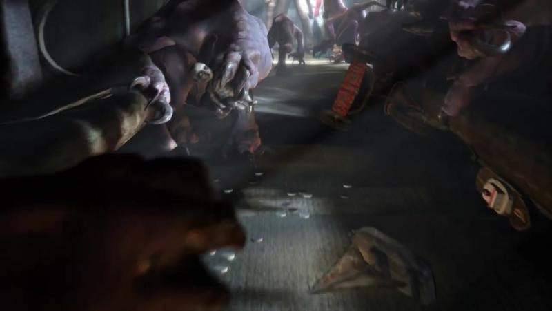 Metro- Last Light - Mobius Trailer (English).mp4