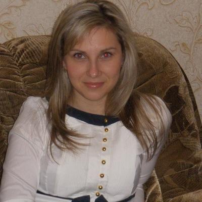 Христина Пляцко, 14 февраля 1989, Дрогобыч, id11642326