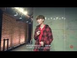 181014 EXO Lay Yixing @ Yixing Studio Twitter Update Part 5