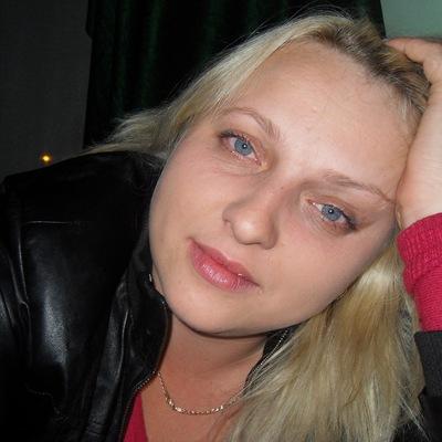 Елена Ефимова, Гомель, id96076487