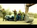 Гога - Боби-Боба {Потанцуем} - К-ф Спецназ (HD)