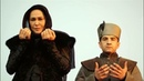 Смотреть онлайн сериал Великолепный век. Империя Кесем 1 сезон 19 серия бесплатно в хорошем качестве