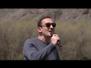 Dato Kenchiashvili Shens Gamo დათო კენჭიაშვილი შენს გამო