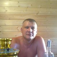 Алексей Филяев
