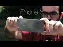 iPhone 6 - TV Ad 2014