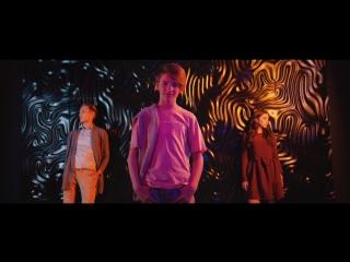 Kain rivers сердце на двоих (премьера клипа, 2018)