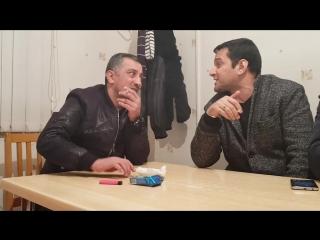 Живая азербайджанская мейхана Elxan Xirdalanli Elsever Goycayli Азербайджан Azerbaijan Azerbaycan БАКУ BAKU BAKI Карабах 2018 HD