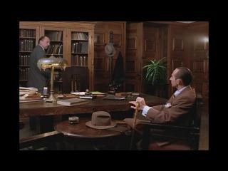 «Прокрустово ложе» |2001| Режиссер: Виорика Месина, Серджиу Продан | драма