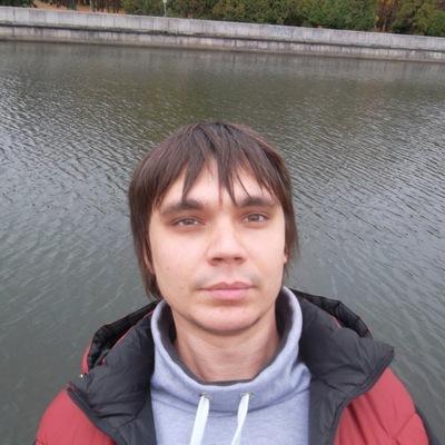 Дмитрий Антонов, 7 сентября 1983, Бобруйск, id34902591