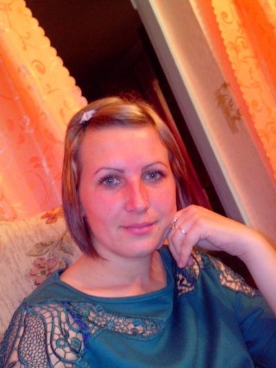 Диана Шимченко, 1 марта , Курсавка, id197316567