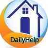 DailyHelp
