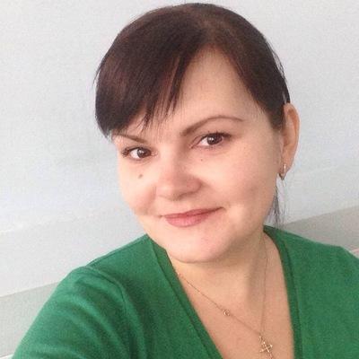 Елена Тадевосян, 26 августа , Чистополь, id197759670