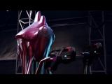 [SOFA GAMING] Пасхалки Mass Effect: Andromeda #1: Работник Bioware, Гамлет и другие
