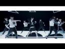 MV | GOT7 x adidas - Lullaby