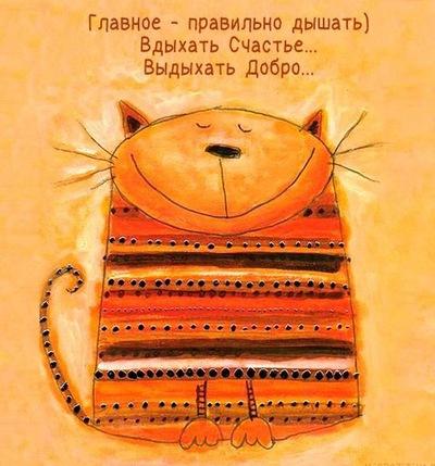 Людмила Гиацинтова