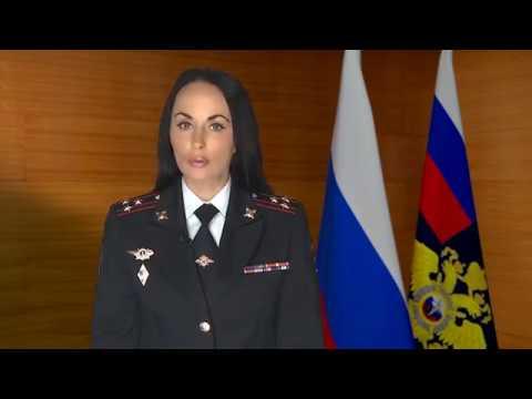 Сотрудниками МВД России задержаны подозреваемые в хищении имущества у иностранного гражданина