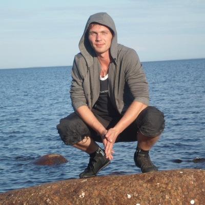 Александр Киселев, 15 мая , Санкт-Петербург, id186791573