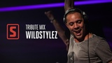 Wildstylez - Tribute Mix by Scantraxx