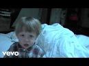 Mount Kimbie - Marilyn ft. Micachu