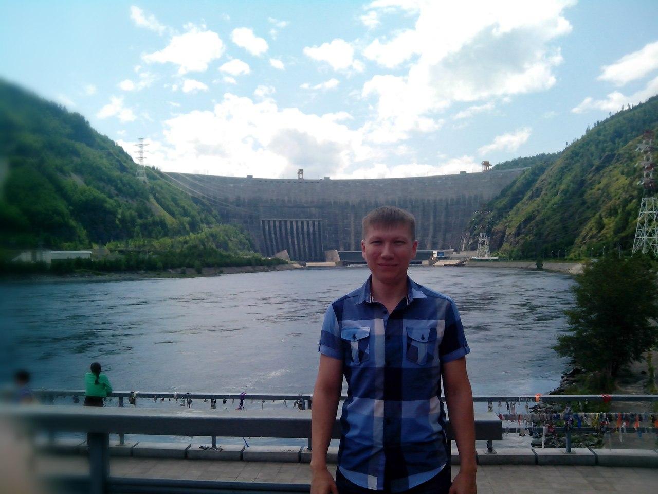 Gennadiy Kozlov, Novosibirsk - photo №12