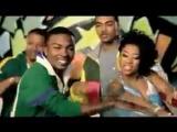 C-Side - BoyfriendGirlfriend (feat. Keyshia Cole) (Prod. By Marvelous J)