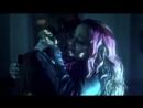Toni Topaz Cheryl Blossom × Choni