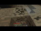Minecraft - Весёлый кооператив #2 - [Нубы в подземелье]