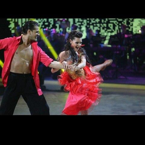 Танцы со звездами. Россия-1 - Страница 5 AOPp_M4Esic