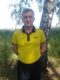 Николай Сивак, 11 июня , Тула, id133940674