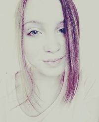 Полина Глухова