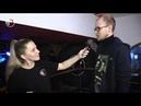 R_sound Anton Ttx Интервью