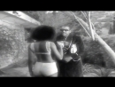 Def Jef feat. Tone Loc - Cali`s All That